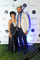 Ivy Connect Presents: Hamptons Summer Soiree to benefit Building Blocks for Change presented by Cadillac #37