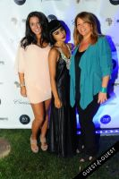 Ivy Connect Presents: Hamptons Summer Soiree to benefit Building Blocks for Change presented by Cadillac #39