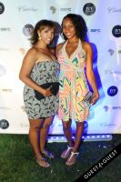 Ivy Connect Presents: Hamptons Summer Soiree to benefit Building Blocks for Change presented by Cadillac #41