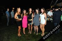 Ivy Connect Presents: Hamptons Summer Soiree to benefit Building Blocks for Change presented by Cadillac #42