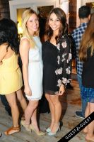 Ivy Connect Presents: Hamptons Summer Soiree to benefit Building Blocks for Change presented by Cadillac #44