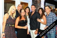 Ivy Connect Presents: Hamptons Summer Soiree to benefit Building Blocks for Change presented by Cadillac #45