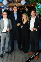Ivy Connect Presents: Hamptons Summer Soiree to benefit Building Blocks for Change presented by Cadillac #48