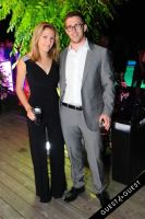 Ivy Connect Presents: Hamptons Summer Soiree to benefit Building Blocks for Change presented by Cadillac #49