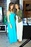 Ivy Connect Presents: Hamptons Summer Soiree to benefit Building Blocks for Change presented by Cadillac #50