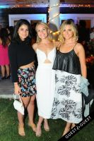 Ivy Connect Presents: Hamptons Summer Soiree to benefit Building Blocks for Change presented by Cadillac #59