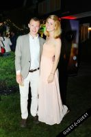 Ivy Connect Presents: Hamptons Summer Soiree to benefit Building Blocks for Change presented by Cadillac #66