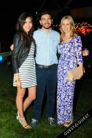 Ivy Connect Presents: Hamptons Summer Soiree to benefit Building Blocks for Change presented by Cadillac #67