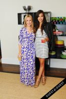 Ivy Connect Presents: Hamptons Summer Soiree to benefit Building Blocks for Change presented by Cadillac #90
