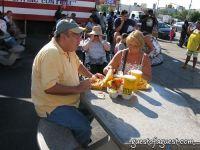 Coney Island #61