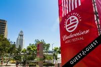 Budweiser Made in America Music Festival 2014, Los Angeles, CA - Day 2 #74