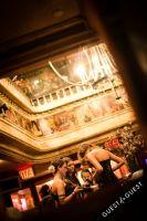 Journelle Kicks off NYFW at The Box #6