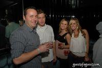 Akvinta Vodka presents Tinsley Mortimer #11