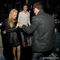 Akvinta Vodka presents Tinsley Mortimer #17
