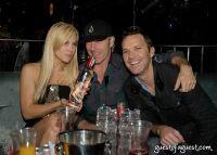 Akvinta Vodka presents Tinsley Mortimer #19