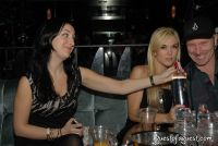 Akvinta Vodka presents Tinsley Mortimer #20
