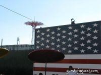 Coney Island #64