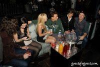 Akvinta Vodka presents Tinsley Mortimer #29