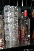 Akvinta Vodka presents Tinsley Mortimer #33