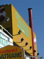 Coney Island #65