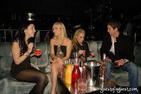 Akvinta Vodka presents Tinsley Mortimer #35