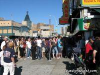 Coney Island #67