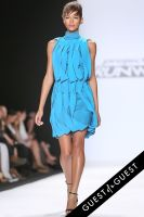 Project Runway Season 13 #24