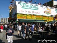 Coney Island #68