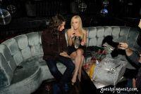 Akvinta Vodka presents Tinsley Mortimer #66