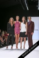 Project Runway Season 13 #122