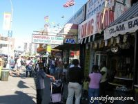 Coney Island #70