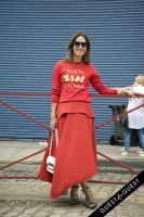 NYFW STYLE FROM THE TENTS: STREET STYLE DAY 5 #2