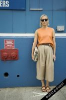 NYFW STYLE FROM THE TENTS: STREET STYLE DAY 5 #8