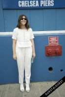 NYFW STYLE FROM THE TENTS: STREET STYLE DAY 5 #10