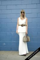 NYFW STYLE FROM THE TENTS: STREET STYLE DAY 5 #13