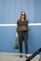 NYFW STYLE FROM THE TENTS: STREET STYLE DAY 5 #14