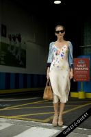 NYFW STYLE FROM THE TENTS: STREET STYLE DAY 5 #15