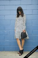 NYFW STYLE FROM THE TENTS: STREET STYLE DAY 5 #19