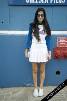NYFW STYLE FROM THE TENTS: STREET STYLE DAY 5 #21