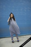 NYFW STYLE FROM THE TENTS: STREET STYLE DAY 5 #29