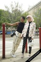 NYFW STYLE FROM THE TENTS: STREET STYLE DAY 5 #40
