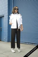 NYFW STYLE FROM THE TENTS: STREET STYLE DAY 5 #46