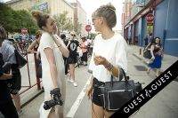 NYFW STYLE FROM THE TENTS: STREET STYLE DAY 5 #47