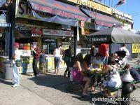 Coney Island #72