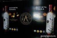 Akvinta Vodka presents Tinsley Mortimer #98
