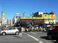 Coney Island #73