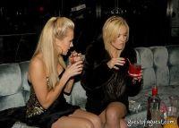 Akvinta Vodka presents Tinsley Mortimer #105