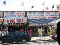Coney Island #74
