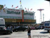 Coney Island #75