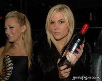 Akvinta Vodka presents Tinsley Mortimer #112